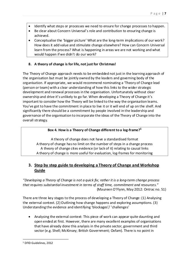 hamlets change in philosophy essay Dealing with these hardships causes hamlet to change during the course of the play how hamlet changes throughout the play essay hamlets father comes to him.