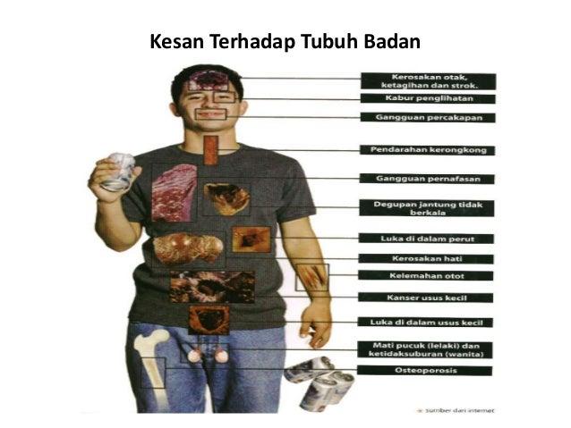 Pengaruh Kopi pada Kesehatan dan Sistem Metabolisme Tubuh