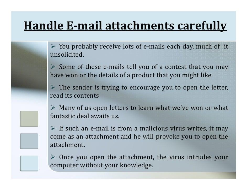Cyber Security Awareness at Dadar April 25 2010
