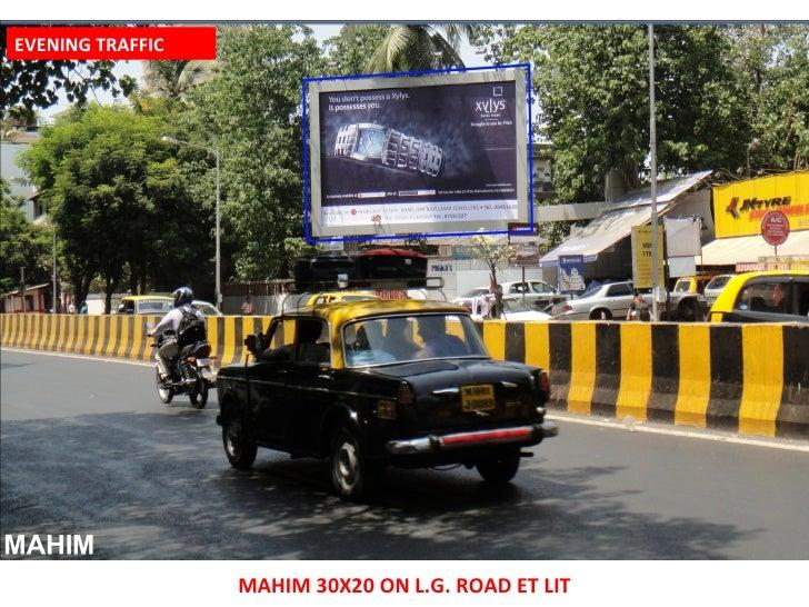India's Best PR and Digital Advertising Agency | Wizspk in ...