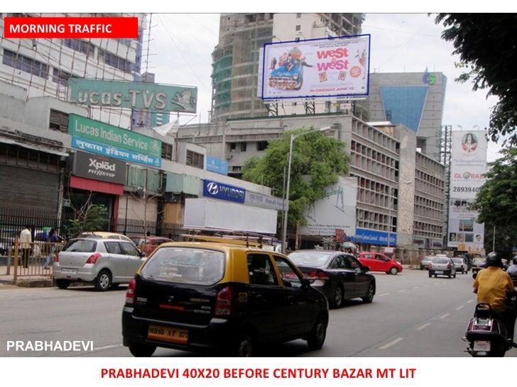 Internship in Mumbai | Internshala