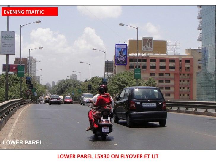 PR Agency in Mumbai, Pune & Delhi | Creative Advertising ...