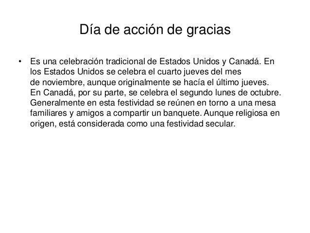 Día de acción de gracias.pptx ingles