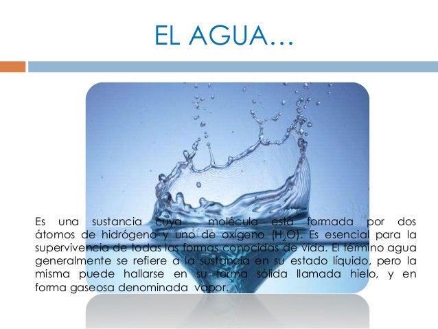 Día del agua (1) Slide 3