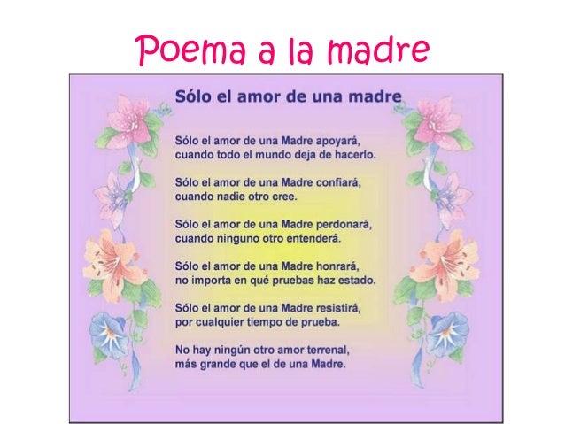 Wallpaper Dia De Las Madres Im 225 Genes D 237 A De La: Poema Cristiano Para El Da De La Madre D 237 A De La Madre