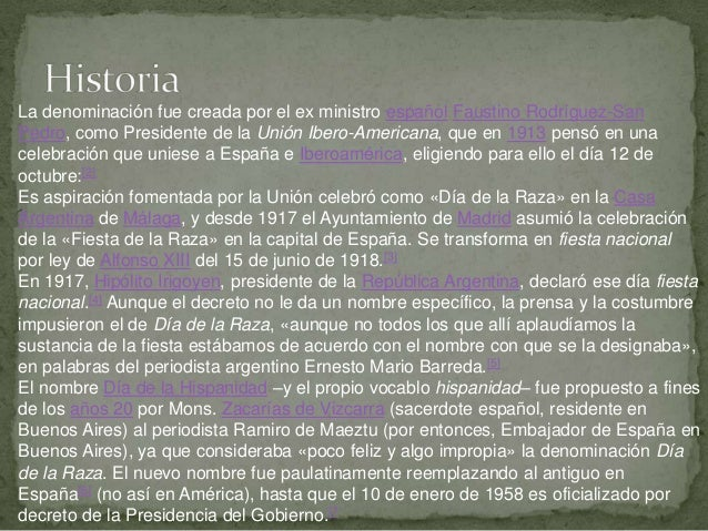 Argentina       CubaBahamas:        Ecuador Belice          España: Bolivia:     Estados Unidos: Chile          Honduras:C...