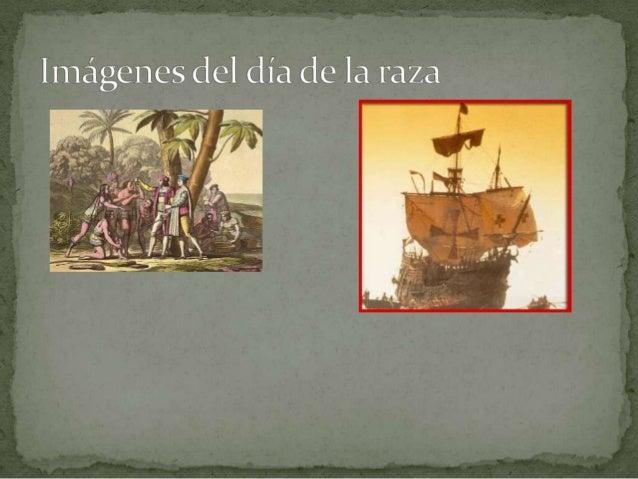 la luna. El 3 de agosto de 1492, Cristóbal Colón partió del Puerto de Palos(actualmente Palos de la Frontera), en Huelva, ...