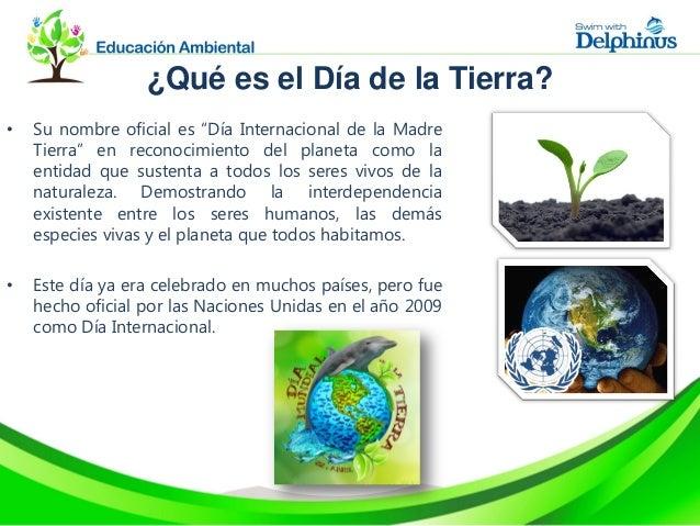 ¿Cómo se sustenta la vida en el planeta?Con los servicios ambientales• Son servicios ambientales los que resultan de funci...