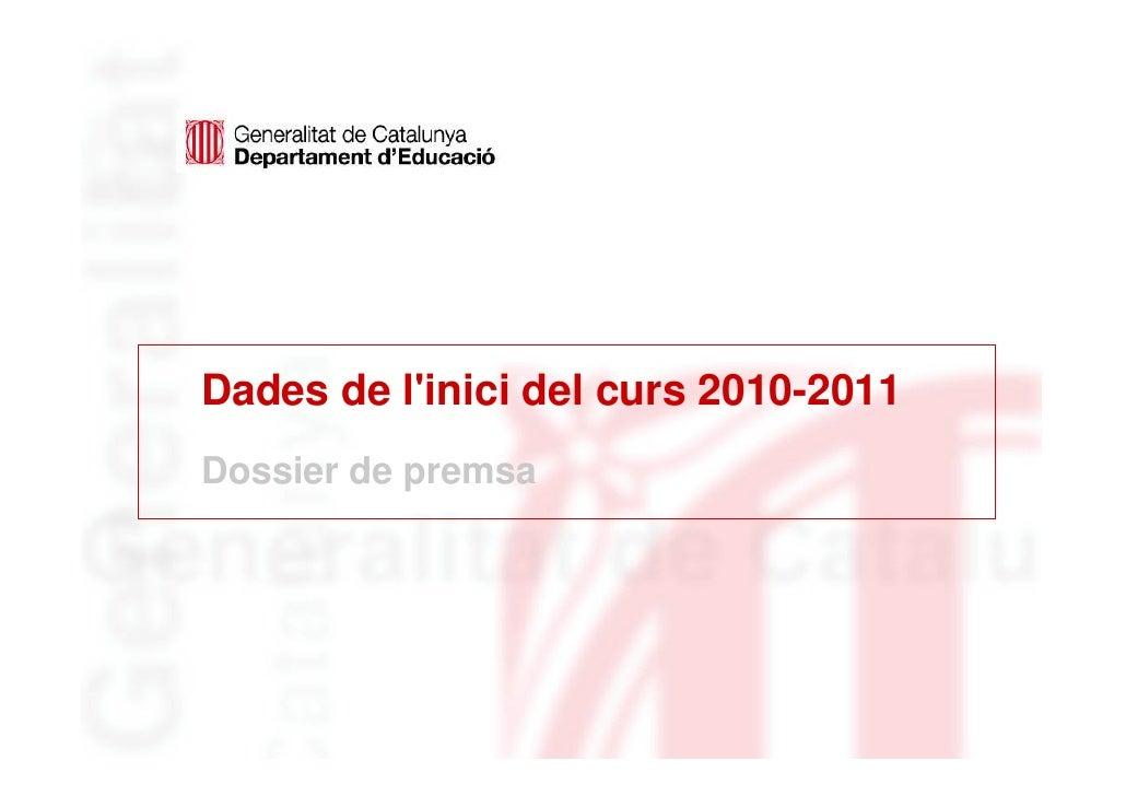 Dades inici curs 2010-2011.pdf