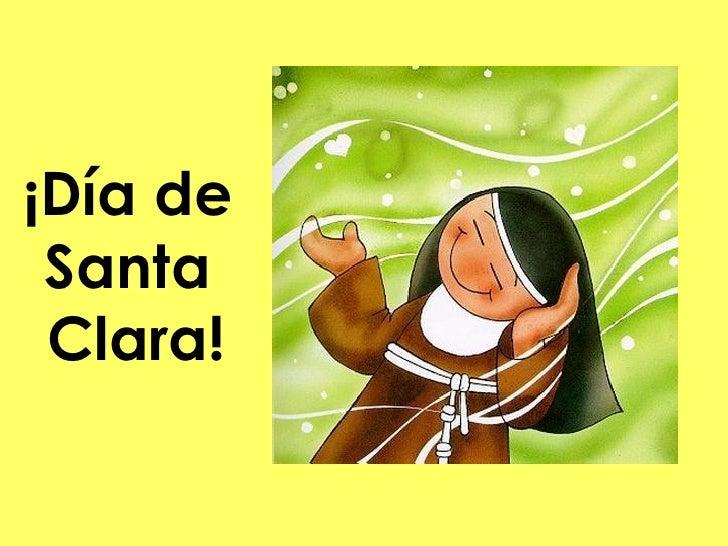santa clara single girls Santa clara online dating for santa clara singles 1,500,000 daily active members.