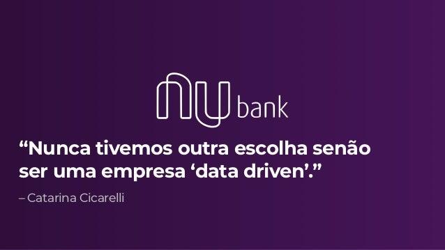 databootcamp.com.br Obrigado! DATA BOOT CAMP