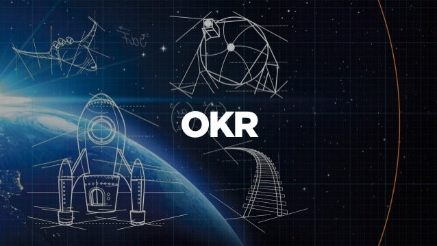 OKR Exemplos 0 Successfully launch version 3 of our product KR Get over 100000 new signups KR Archieve sign-up to % trial ...