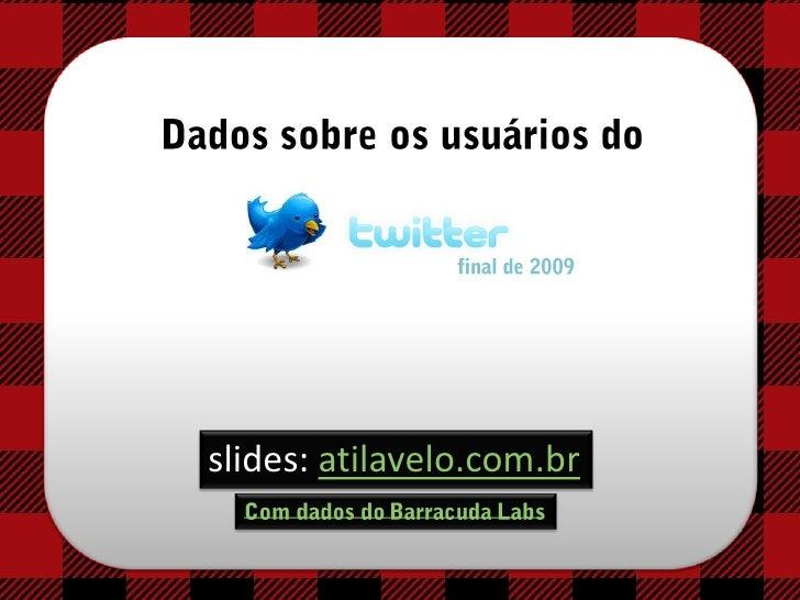 slides: atilavelo.com.br