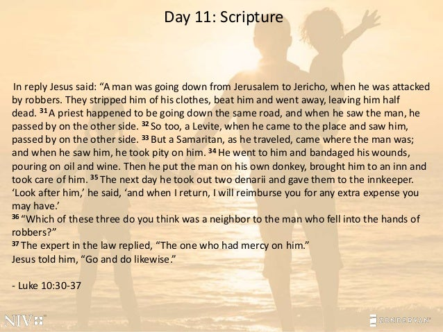 Just for dads be a positive christian role model continue to the next slide for related scripture 25 fandeluxe Choice Image