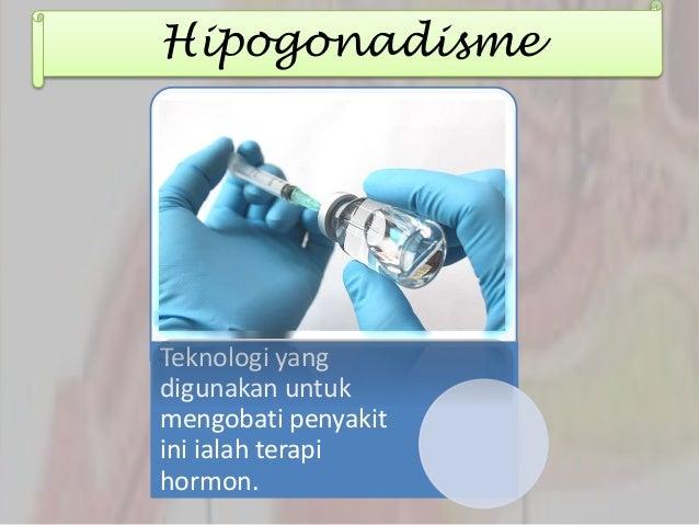 Bagaimana Riset Penyembuhan Kanker Darah Seperti Pernyakit yang Diderita Ibu Ani Yudhoyono?