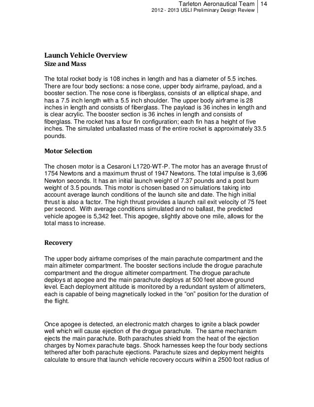 physical education teacher cover letter what do principals look