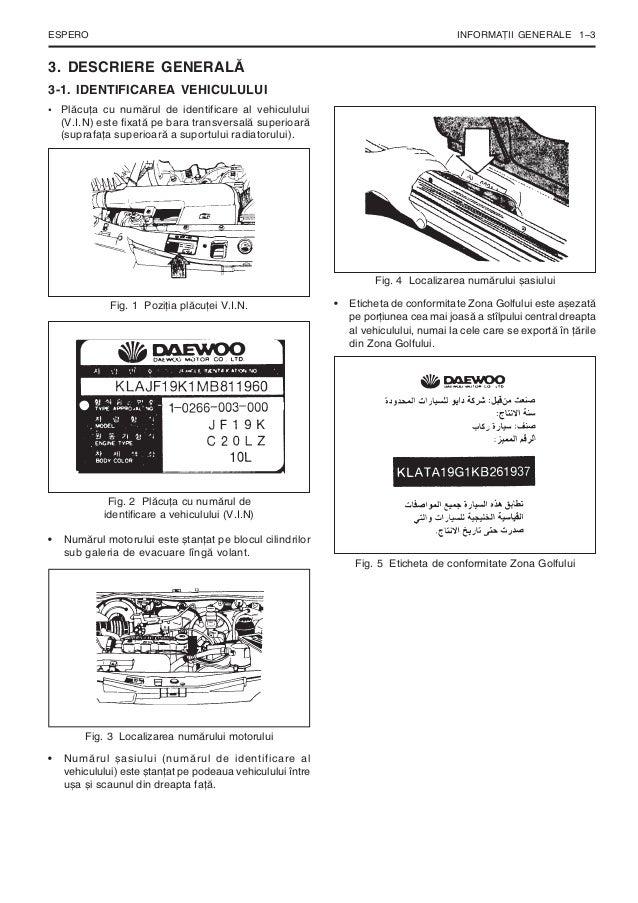 Daewoo espero / daewoo aranos workshop manual free free download.