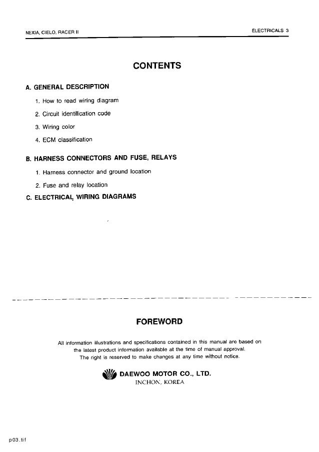 daewooserviceelectricalmanual 3 638?cb=1472933555 daewoo service electrical manual GM Factory Wiring Diagram at edmiracle.co