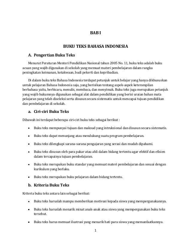 Daftar Isi Otomatis1