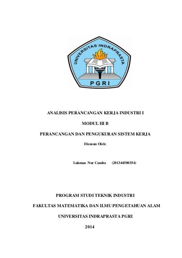 Bab 4 Skripsi Teknik Informatika Unindra Kumpulan Berbagai Skripsi