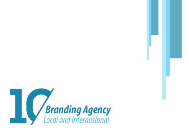 Daftar List Agency
