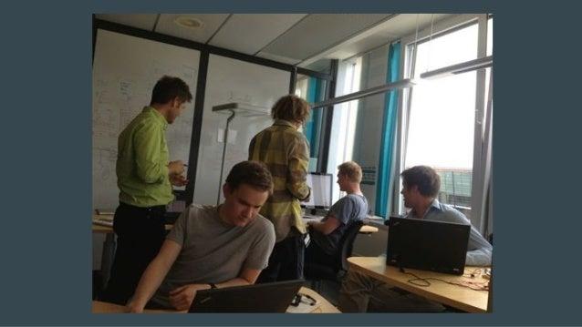 """The world's biggest WebRTC-based video- conferencing service"""