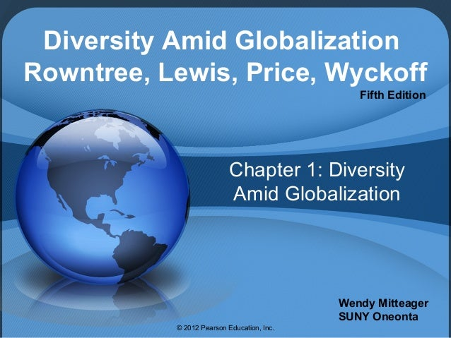 Wrg chapter 1 diversity amid globalizationrowntree lewis price wyckoff fifth edition fandeluxe Gallery
