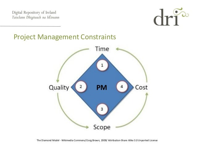 phd in project management What are some good research topics for a phd in project management when i was faculty in a doctoral program, students were asked to consider and discuss research.