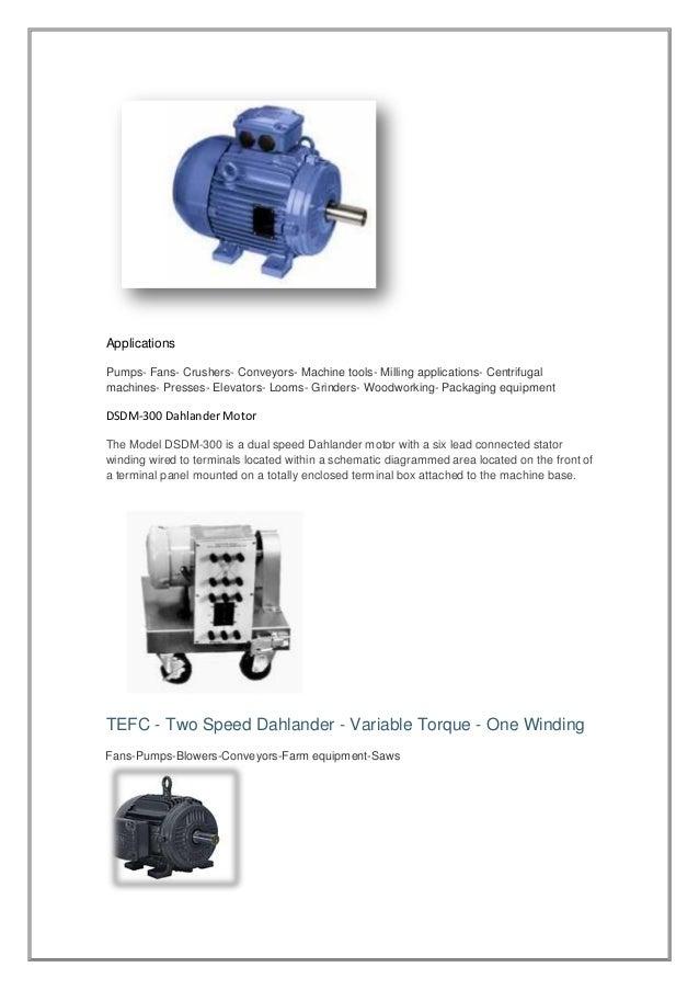 Marvelous Dahlender Motor Wiring Digital Resources Ntnesshebarightsorg