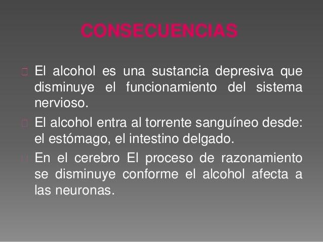 A que se refería la realización en sssr de las campañas de la lucha contra el alcoholismo