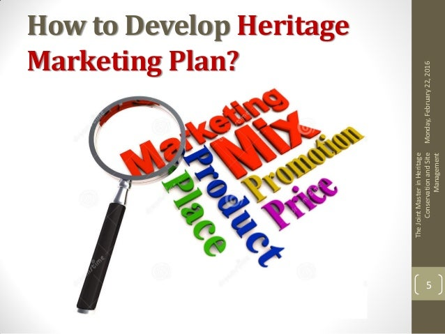 developing the marketing plan case gillette Research associate diane e long prepared this case was developing his unit's 1996 marketing plan president of gillette's international group allan's plan.