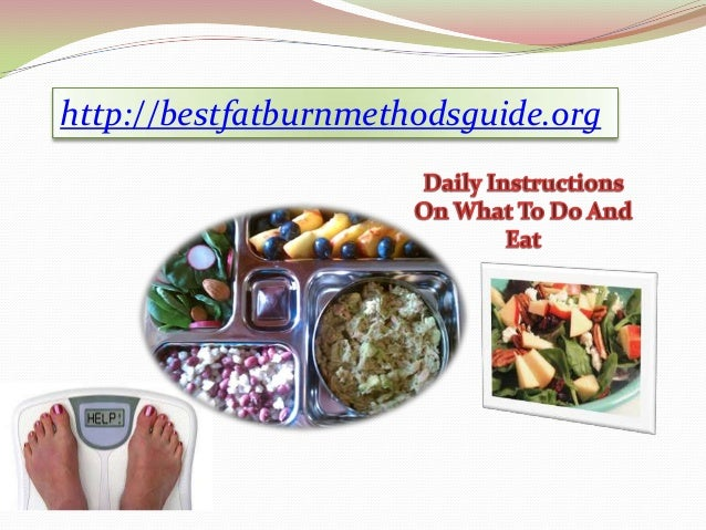 http://bestfatburnmethodsguide.org