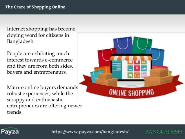 Daily Deals Websites encourages Ecommerce Business in Bangladesh