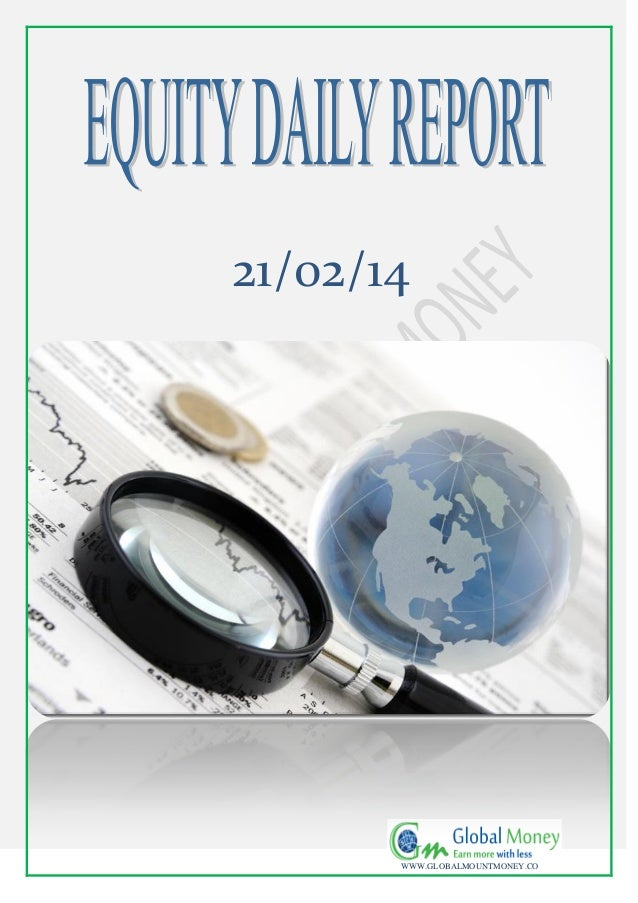 21/02/14  WWW.GLOBALMOUNTMONEY.CO