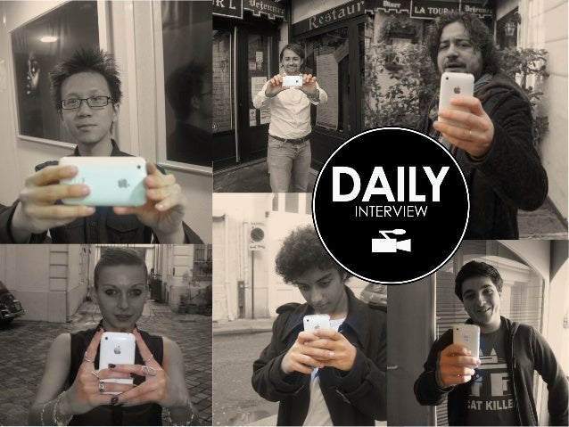 On a tous uneOPINION