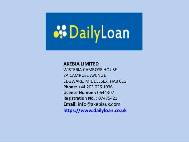 Vip cash loans photo 4