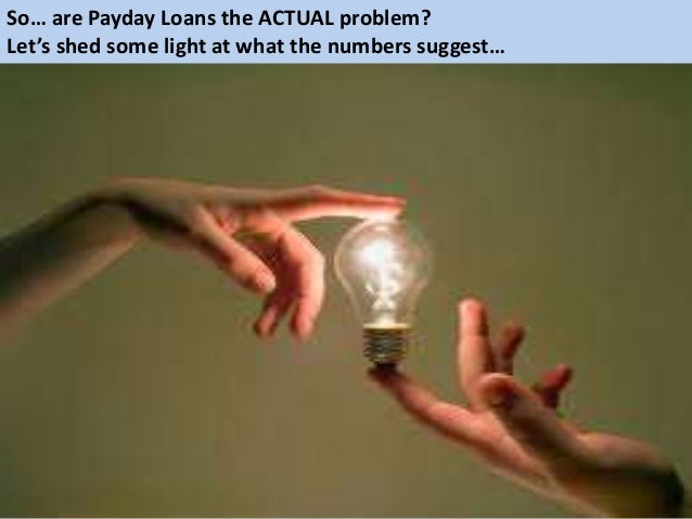 Payday loans ez money picture 3