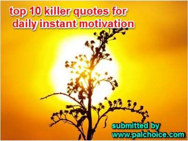 "Quote # 1  ""It always seems impossible  until it's done.""  Nelson mandela  For complete article visit  www.palchoice.com"