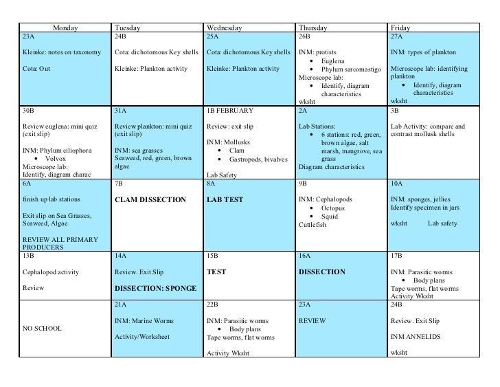 Daily plan.1:23 3:30