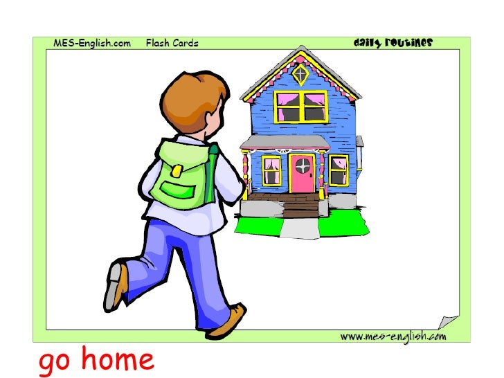dailyroutines1 wake up clipart black child wake up early clipart