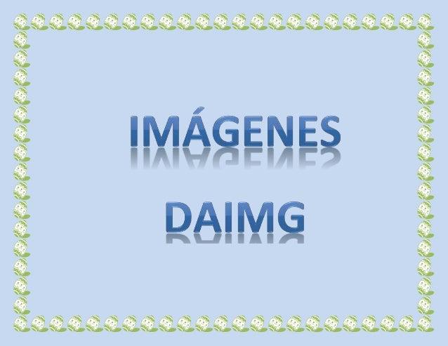 DAIMG01