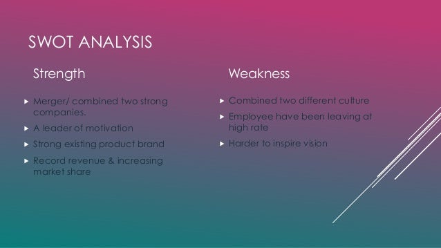 swot analysis daimler mercedes benz Daimler agstrategy swot and corporate finance market analysis daimler ag - strategy, swot and corporate finance report summary daimler ag - strategy, swot and corporate finance report, is a source of comprehensive company data and information.