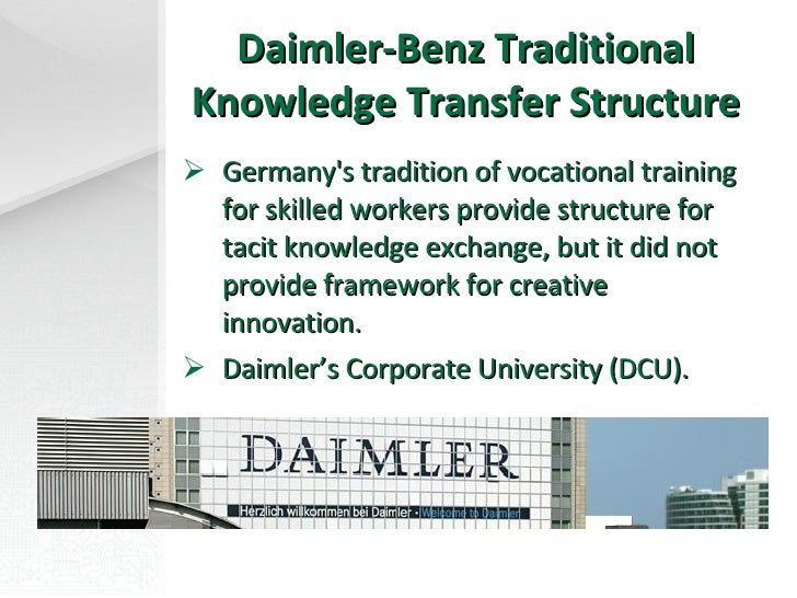 daimler chrysler corporate governance Founded in the pacific northwest over 75 years ago as freightliner corporation, daimler trucks north america has grown with portland over the years.