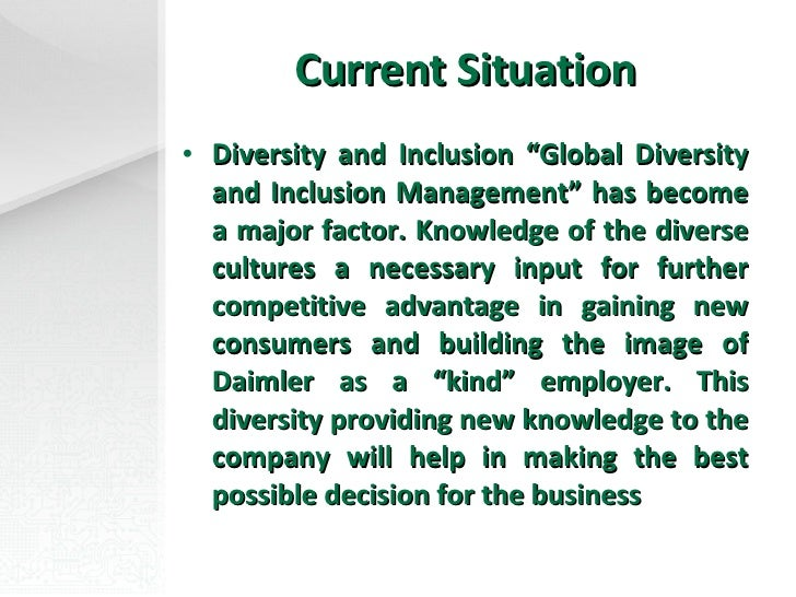 the daimler chrysler merger case study questions Answer to please read the case study and answer the questions below summarize the case  case study and answer the  nissan merger worked, while the daimler.