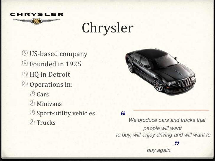 annual report of daimler chrysler Innovation for sustainable mobilityannual report 2008key figuresamounts in millions of €daimler group2006 2007 08/07 2008change in %-4-7-3-10-12+8+0+22+7+40-76.