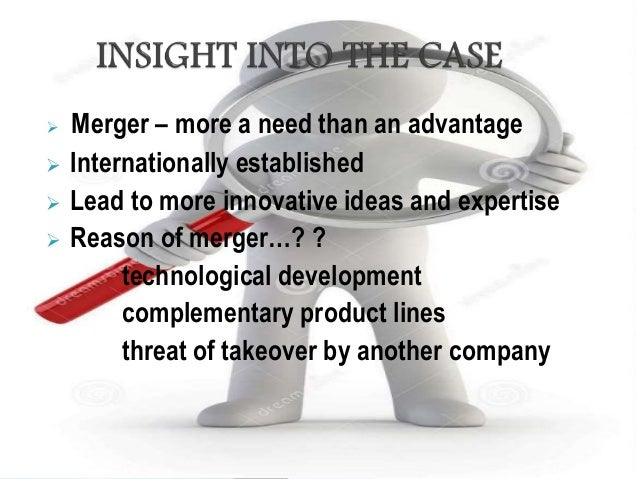 daimler chrysler merger powerpoint Arial tahoma wingdings blends case 11 daimlerchrysler ag agenda case summary the merger was welcomed by auto analysts and consumers concerns for the merger daimler-benz and chrysler corporation's strengths in 1998 short-term strategies long-term strategies what did you learn from daimlerchrysler's post merger problems and blunders.