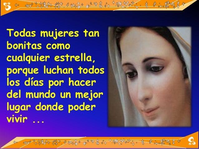 Dia Internacional De La Mujer Feliz Dia ***¡feliz día internacional de la. dia internacional de la mujer feliz dia