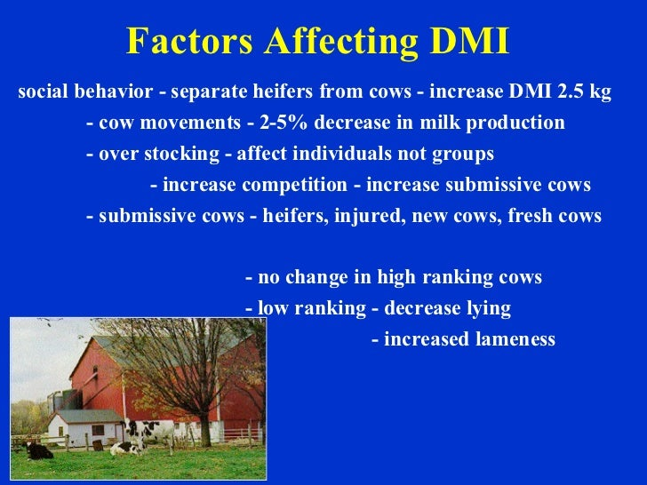 dairy farm business 1 yes, dairy business (cow milk farm) is profitable but the profitability depends on very many factors your major capital expense will be towards land, building.