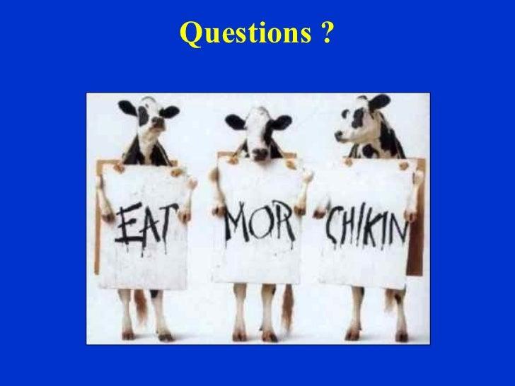 FARM BUSINESS MANAGEMENT - PowerPoint PPT Presentation