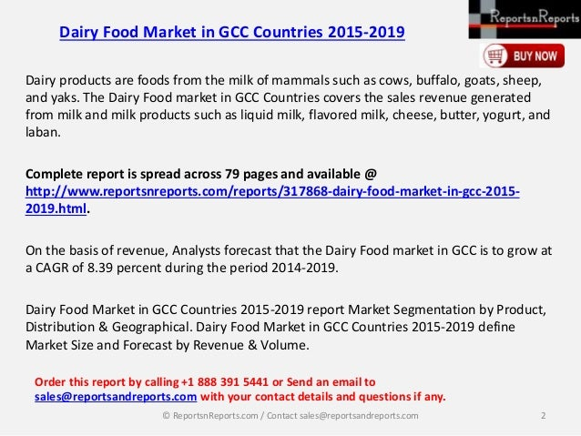 Where To Send Food Products To Be Analyzed